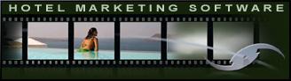 Hotel Marketing Software